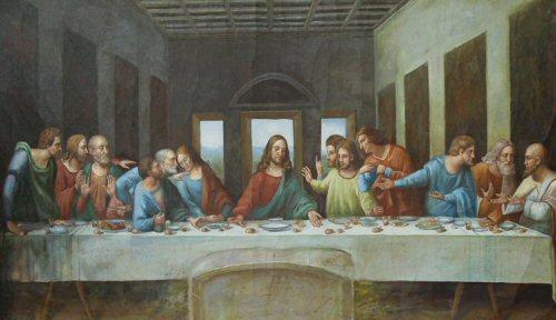 http://www.gastronomias.com/galeria/galeria/ultima_ceia_s_moldura.jpg